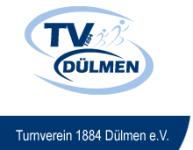 b_250_150_16777215_0_0_images_logos_tv-duelmen-logo.png