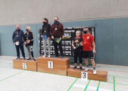 Weiter lesen   Medaillenregen bei 1. Deutschen Pickleball-Meisterschaft