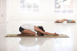 Weiter lesen   Freie Plätze im Yoga Einsteiger-Kurs