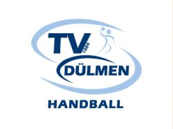 Weiter lesen   Abteilungsbericht Handball 2017/2018