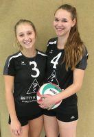 Weiter lesen   Volleyball (D1): Erster Arbeitssieg in der Landesliga